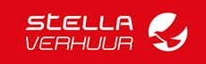Stella Fietsverhuur